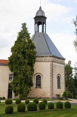 Château Adoménil (10)