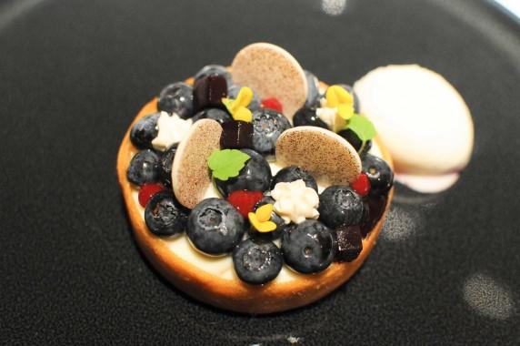 Dessert Les Belles Perdrix Troplong Mondot (29)