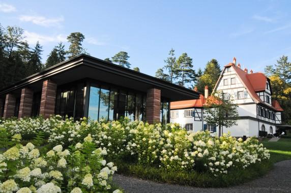 Villa René Lalique (4)