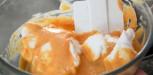 recette soufflé abricot (9)