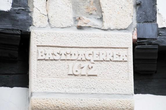 Auberge basque (5)