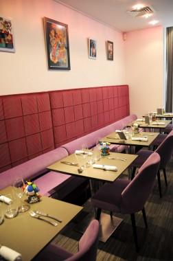 restaurant le V Four Nancy (6)