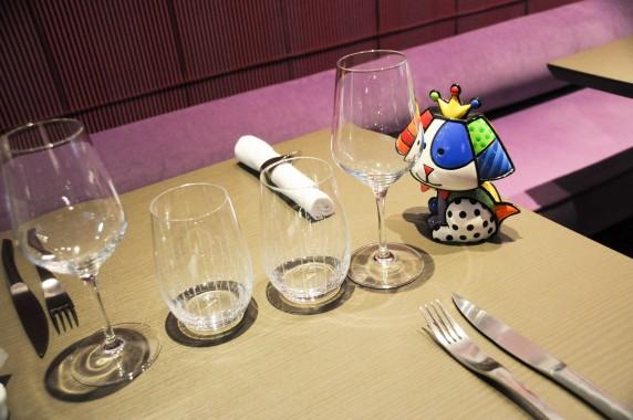 restaurant le V Four Nancy (8)
