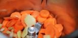 recette velouté coco carotte (1)