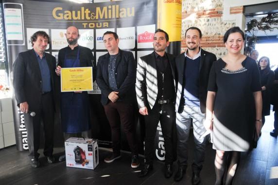 Gault&Millau Tour (12)