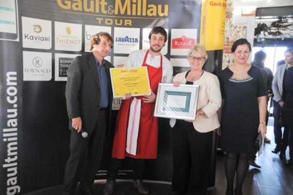 Gault&Millau Tour (19)