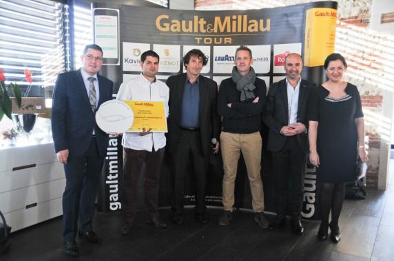 Gault&Millau Tour (29)