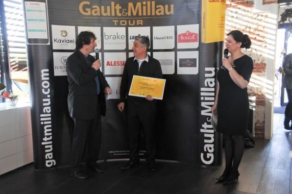 Gault&Millau Tour (30)