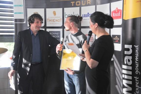 Gault&Millau Tour (8)