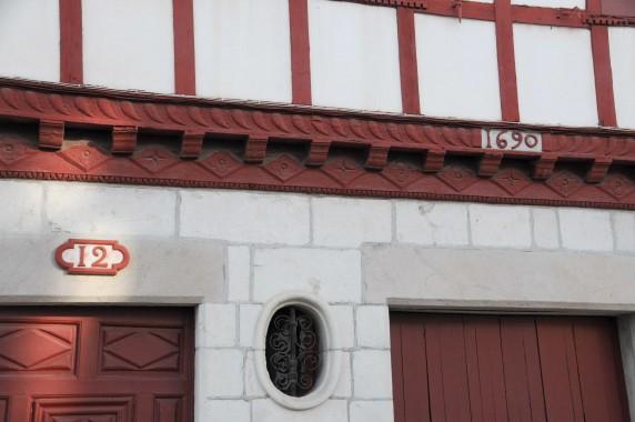 Saint Jean de Luz (5)