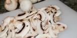 recette oeuf mollet champignons (1)