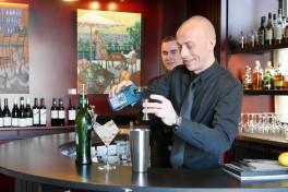 Cocktails Le Gabriel (10)