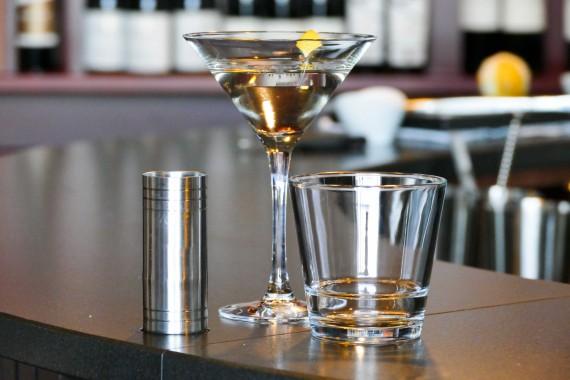 Cocktails Le Gabriel (18)