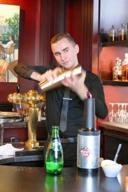 Cocktails Le Gabriel (22)