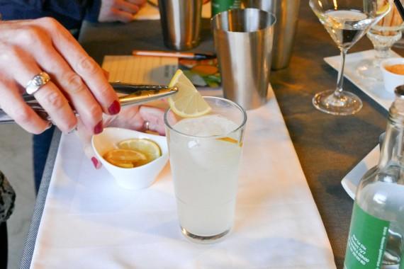 Cocktails Le Gabriel (29)