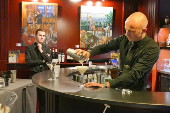 Cocktails Le Gabriel (36)