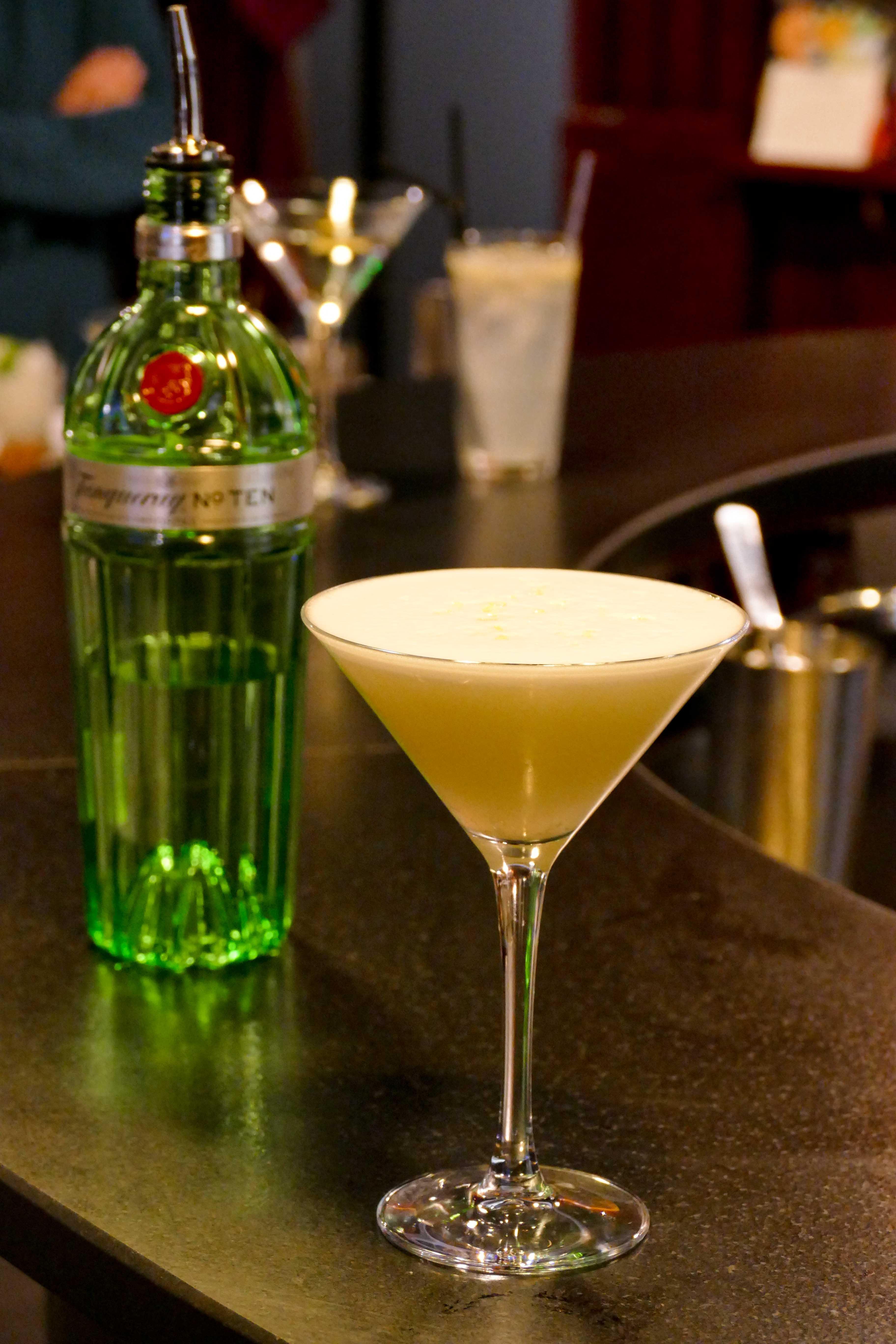 Cocktails Le Gabriel (37)