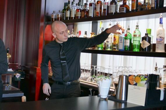 Cocktails Le Gabriel (8)