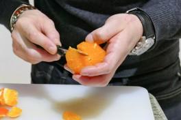 Dessert marron, mandarine, potimarron (39)