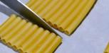 recette de pâte Zitone (20)