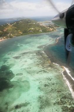 Iles Grenadines (23)