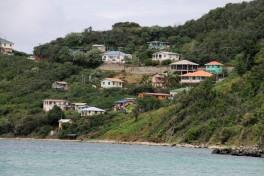 Iles Grenadines (8)