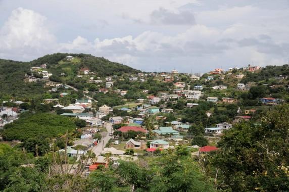 Iles Grenadines (9)