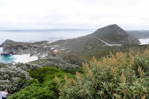 Le Cap, Capetown (29)