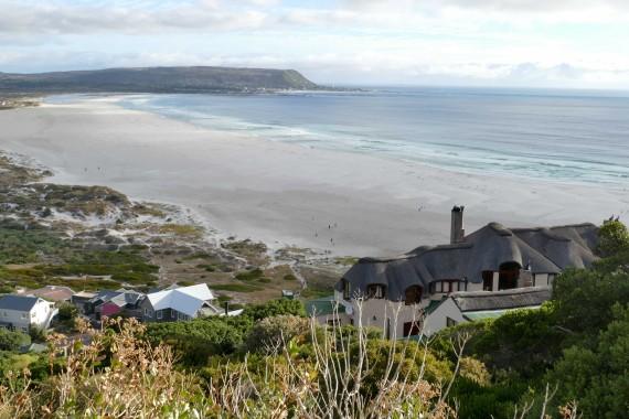 Le Cap, Capetown (33)