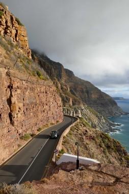 Le Cap, Capetown (35)