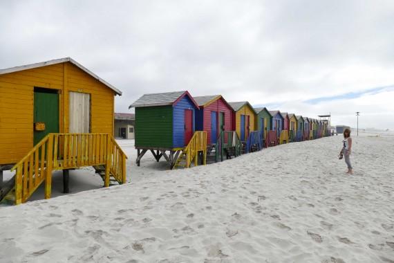 Le Cap, Capetown (4)