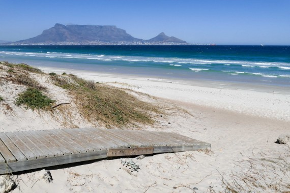 Le Cap, Capetown (44)