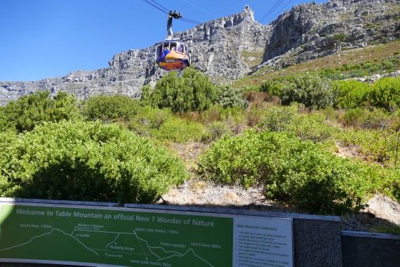 Le Cap, Capetown (48)
