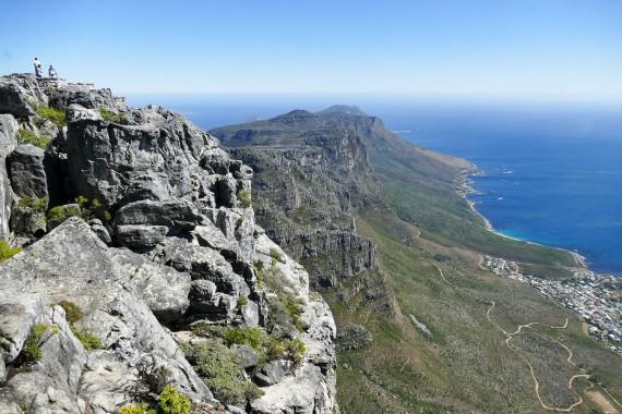 Le Cap, Capetown (50)
