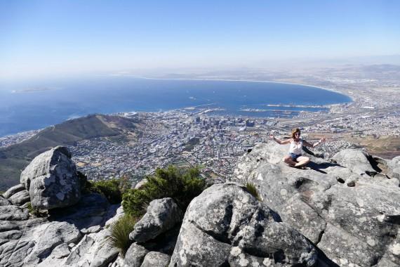 Le Cap, Capetown (52)