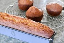 recette de cake orange (17)