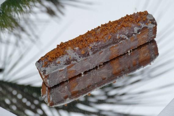 recette de cake orange (22)