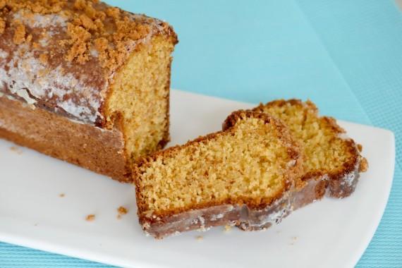 recette de cake orange (25)