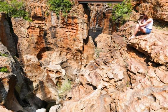 Afrique du Sud (88)