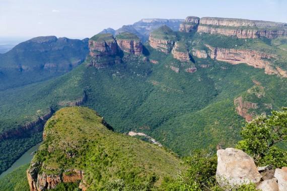 Afrique du Sud (96)