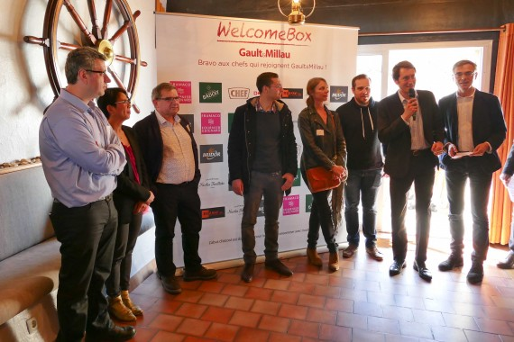Gault Millau Welcome Box Ouest (11)