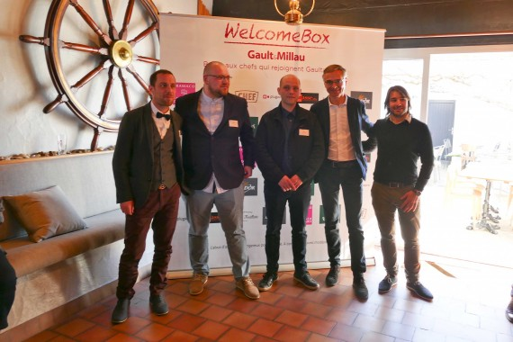 Gault Millau Welcome Box Ouest (14)