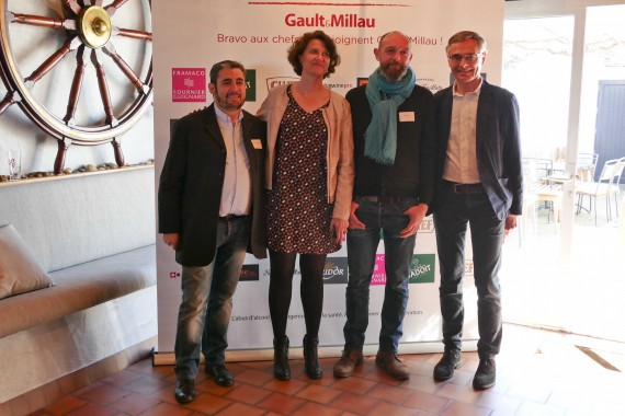 Gault Millau Welcome Box Ouest (15)