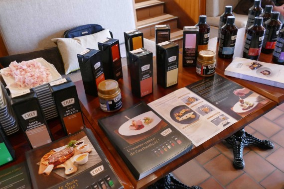 Gault Millau Welcome Box Ouest (5)