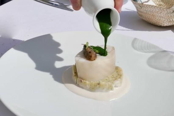 Restaurant La Réserve Pavillon Raba Talence (13)
