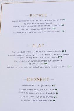 Restaurant La Réserve Pavillon Raba Talence (5)