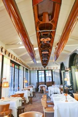 Skiff Club Hôtel Ha(a)ïtza Pyla sur Mer (13)