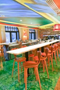Skiff Club Hôtel Ha(a)ïtza Pyla sur Mer (24)