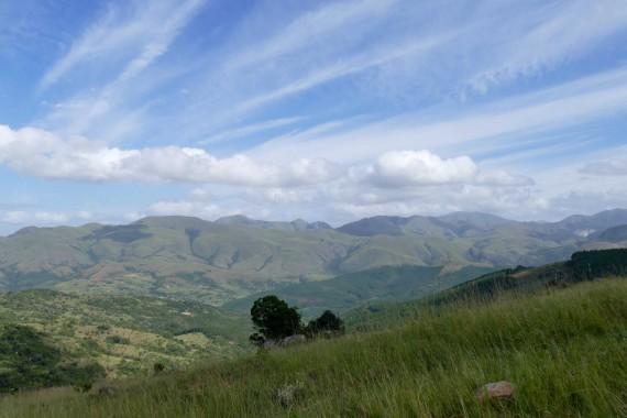 Swaziland (4)