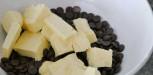 recette dessert chocolat (4)